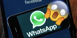 imágenes sorprendentes para whatsapp conozca los sorprendentes cambios en whatsapp para el 2018