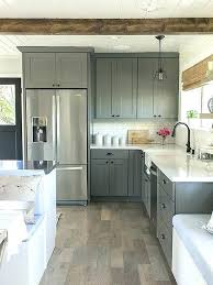 kitchen renovation ideas on a budget small kitchen remodel ideas spacious kitchen small kitchen remodel