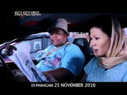 film malaysia ngangkung download film ngangkung how to remove parking brake release handle