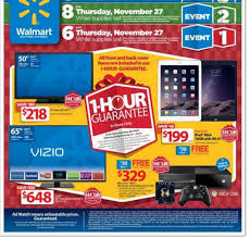 target black friday price match policy 308 best weekly deals images on pinterest great deals walmart