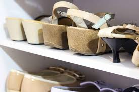 Vastu For House 7 Vastu Tips For Correct Placement Of Shoes In The House Homeonline