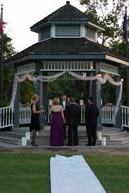 wedding venues in gatlinburg tn gatlinburg tn weddings liviroom decors gatlinburg wedding