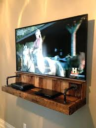 kitchen television ideas tv mounting ideas wall mount ideas tv mounting ideas for kitchen