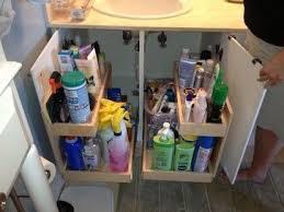 Under Bathroom Sink Storage Ideas Colors Best 20 Under Bathroom Sinks Ideas On Pinterest Under Bathroom