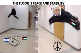 Memes Pro - adam milstein s pro israel memes are back the forward