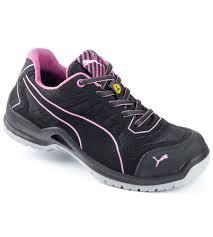 chaussure de securite cuisine pas cher chaussure de securité homme bottines chaussures de travail