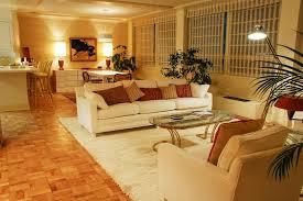 inside the homes of u0027american hustle u0027 hgtv