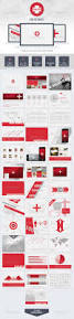 124 best keynote themes templates images on pinterest
