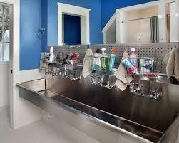 Boys Bathroom Ideas by 30 Best Boy Bathroom Images On Pinterest Bathroom Ideas Home