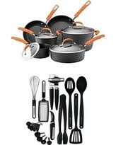 Cuisinart Dishwasher Safe Anodized Cookware Check Out These Summer Savings Biltmore Bistro Dishwasher Safe