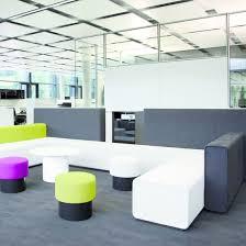 mobilier bureau modulaire ligne de mobilier modulaire de bureau parcs bene ag