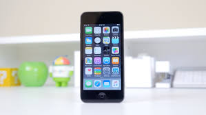 ipod touch 5th generation black friday apple ipod touch 6th generation overview youtube
