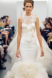 Wedding Dresses Vera Wang 2010 17 Best Vera Wang Wedding Dresses Images On Pinterest Wedding