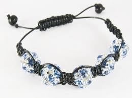 shamballa beads bracelet images Make a shamballa bracelet jpg