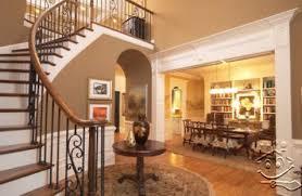 interior design for home lobby 15 lobby foyer design ideas home interior design ideas
