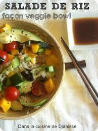 cuisine vite fait veggie bowl vite fait bien fait cuisine végétalienne vegans