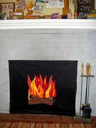 fake fireplace insert cpmpublishingcom