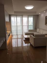 quality three bedrooms aparment in jing u0027an district apartments for