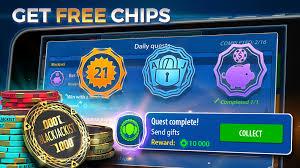black jack 21 blackjack 21 blackjackist 12 10 0 apk download android card games