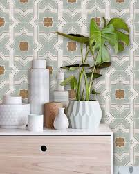 tile decals for kitchen backsplash 18 best kitchen wall ideas images on tile decals vinyl