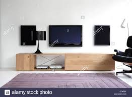 living room modular furniture home design wonderfull modern in