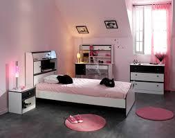 chambre ado fille moderne chambre ado fille avec peinture chambre fille moderne cuisine