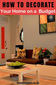 decorating your home on a budget 78 best decorate your home on a budget images on pinterest diy