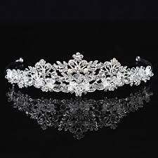 tiaras uk wedding tiaras uk style cheap equisite bridal tiara topwedding uk