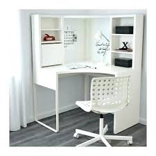 bureau angle blanc bureau angle alinea bureau d angle alinea bureau d angle alinea