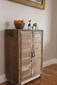 Pottery Barn Bar Cabinet Creative Of Wood Bar Cabinet Bowry Bar Cabinet Pottery Barn