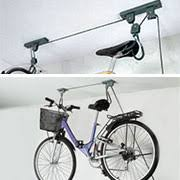 Bicycle Ceiling Hoist by Bicycle Ceiling Hoist Storage Pulley System Cycle Hoist Uk Uk