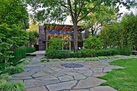 decor modern home modern garden decor u2013 home design and decorating