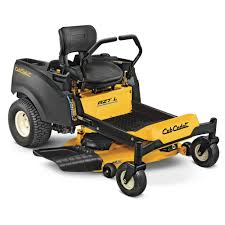best zero turn mowers 2017 u2013 economy residential models