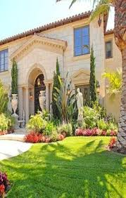 758 best beautiful exteriors and homes images on pinterest
