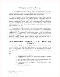 sample resume cover letter for medical sales sample job resume