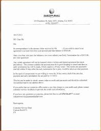 Authorization Letter For Proof Of Billing For Credit Card Dairy Farm Manager Cover Letter