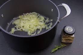faire suer cuisine faire suer cuisine 100 images recette magret de canard au