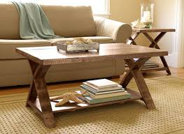 Rustic Coffee Table Legs Build Rustic Wood Coffee Table Tedxumkc Decoration