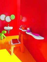 26 bathroom images room bathroom ideas