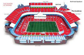 the emirates stadium plans london england stadium pinterest