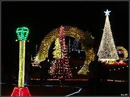 Garvan Gardens Christmas Lights Garvan Gardens Lights Pictures To Pin On Pinterest Thepinsta