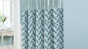 Custom Size Shower Curtains Custom Size Shower Curtain Liners U2022 Shower Curtain Ideas