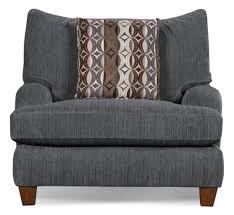 snugglers furniture kitchener kitchen and kitchener furniture leather snuggler chair snuggler