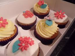 filled cupcakes filledwithlovecupcakes