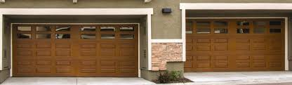 Garage Gate Design Fiberglass Garage Doors 9800