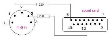 diagrams 1024673 extension usb cable wiring diagram u2013 usb cable