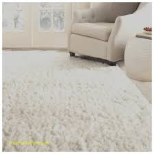 area rugs unique white fluffy area rug white fluffy area rug