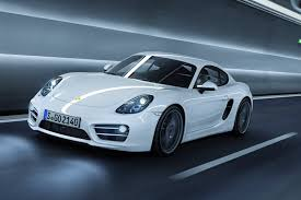 cayman porsche 2015 best 25 2014 porsche cayman ideas on pinterest cayman car 2015