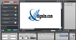 onlin ewg logo 10546