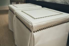 upholstery rosegate design birmingham alabama al interior